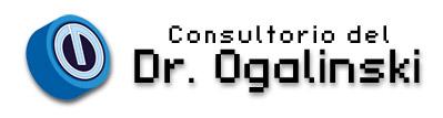 Consultorio del Dr. Ogalinski